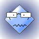 Exnor's Avatar (by Gravatar)