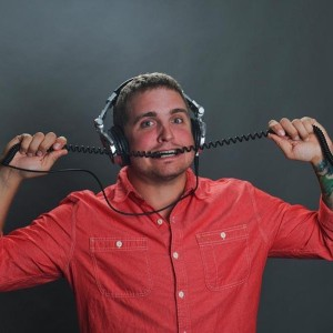 Profile picture for Justin Barnes