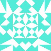 chrystala Billiard Forum Profile Avatar Image