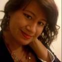 Serrafina's Photo