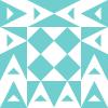 Το avatar του χρήστη apostolis_z6_32