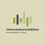 TitotaGlobal