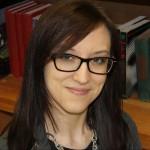 Kelli Fitzpatrick