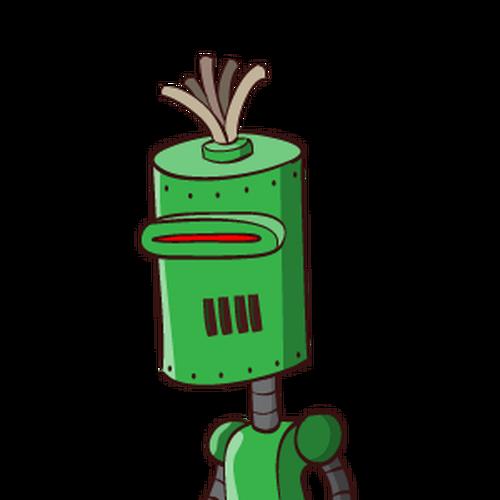 totoclos profile picture