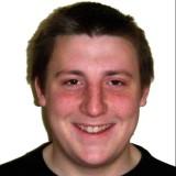 tomwj's avatar