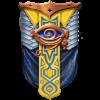 Eth's avatar