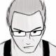 Saigou's avatar