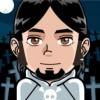 Uxe Splinter Cell Exploit Questions - last post by Yoshi325