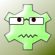 :-^-Shame-^-: Contact options for registered users 's Avatar (by Gravatar)