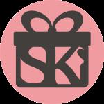 Shatakshi K