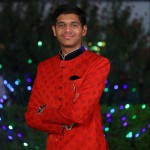 Profile picture of Smit Parikh