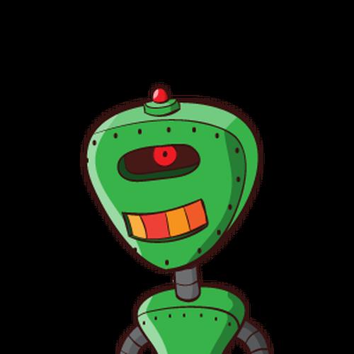 MrCetirizine profile picture
