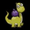 Ubuntu SDK HTML5 support! - last post by Arian Fornaris