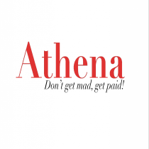 Athena's picture