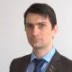 Patkos Csaba's picture