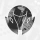 YolocrafterXD's avatar