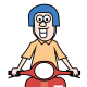 Kirtish Bhatt