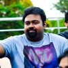 Thegidi [2014][1CD - MSK -... - last post by MJSID123