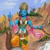 Guru Did Show Himself After Passing To Daya Mataji - last post by Gitadude