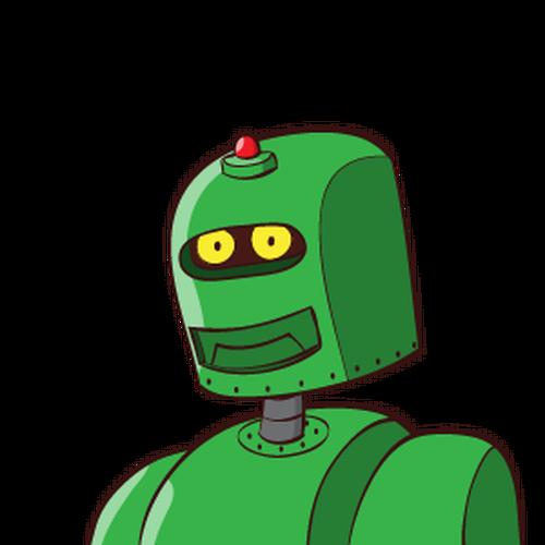patelankita profile picture