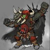 Pro Enhance shamans, we need an answer once and for all! - last post by Greenade