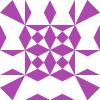 Верстаем J!Blank - первые шаги - последнее сообщение от PavelNib