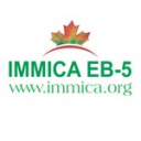 Profile picture of Immica Orgvn