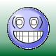 Аватар пользователя groks