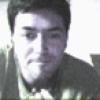 Alejandro Cuesta