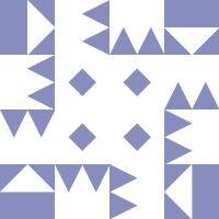 Group logo of Finance Aid