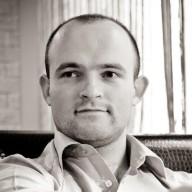 Sergey Kolontay ✔