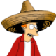GopherAtl's avatar