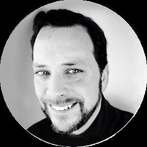 Profile picture for Mark Deniken