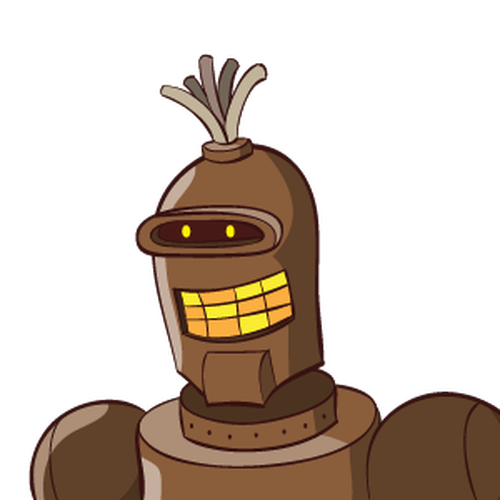 claus82 profile picture