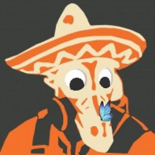 Jcubes profile picture