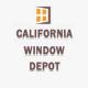 CaliforniaWindowDepot