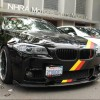 Top SEcret VQ35 R32 For sale - last post by unknownracer