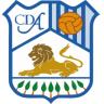 Tapas&Fútbol