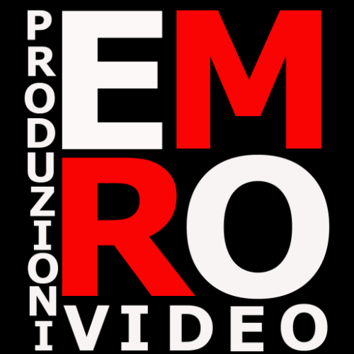 emrovideo profile picture
