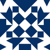 Group logo of Developer