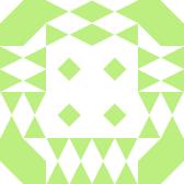 user1525404540 Billiard Forum Profile Avatar Image