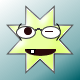 Portret użytkownika mormi