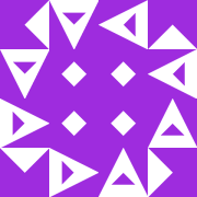 Dfe1d901cde15587c76272d8655d8201?s=180&d=identicon
