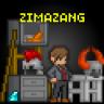 ZimaZang