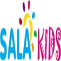 salakids's Photo
