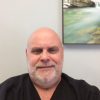 PA owned Urgent Care - last post by Dale