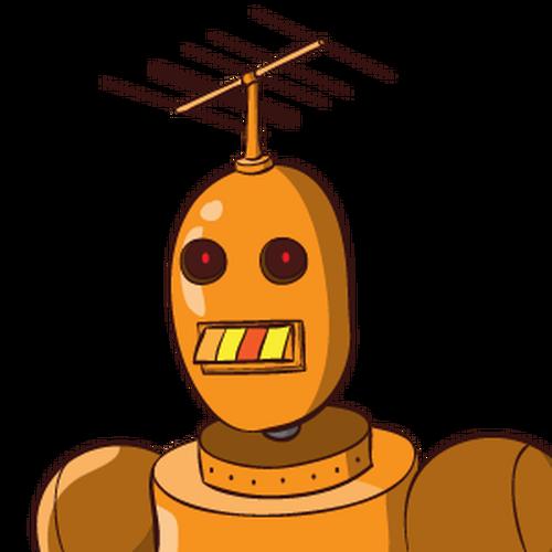 blendibber profile picture