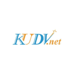 Profile photo of kudv