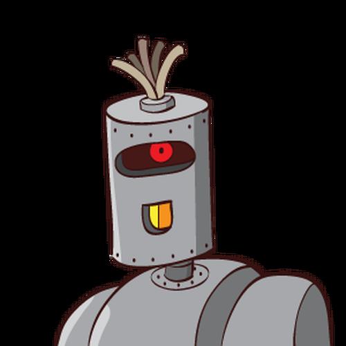 Igor97 profile picture