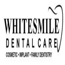 whitesmile1313's picture